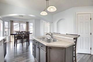Photo 20: 17460 89 Street in Edmonton: Zone 28 House for sale : MLS®# E4199777