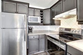 Photo 15: 17460 89 Street in Edmonton: Zone 28 House for sale : MLS®# E4199777