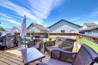 Photo 6: 17460 89 Street in Edmonton: Zone 28 House for sale : MLS®# E4199777