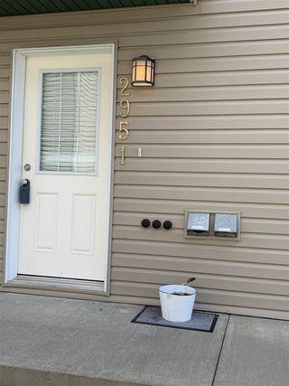 Photo 19: 2951 26 Street in Edmonton: Zone 30 Condo for sale : MLS®# E4200290