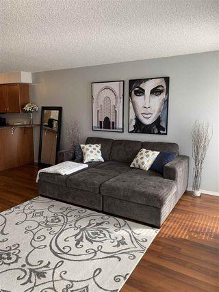 Photo 11: 2951 26 Street in Edmonton: Zone 30 Condo for sale : MLS®# E4200290