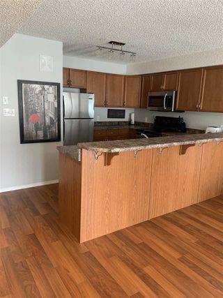 Photo 5: 2951 26 Street in Edmonton: Zone 30 Condo for sale : MLS®# E4200290