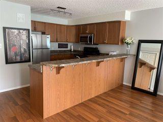 Photo 6: 2951 26 Street in Edmonton: Zone 30 Condo for sale : MLS®# E4200290