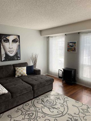 Photo 10: 2951 26 Street in Edmonton: Zone 30 Condo for sale : MLS®# E4200290