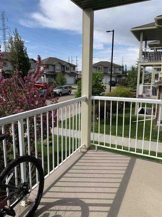 Photo 3: 2951 26 Street in Edmonton: Zone 30 Condo for sale : MLS®# E4200290