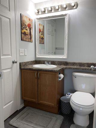 Photo 15: 2951 26 Street in Edmonton: Zone 30 Condo for sale : MLS®# E4200290