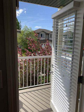 Photo 12: 2951 26 Street in Edmonton: Zone 30 Condo for sale : MLS®# E4200290