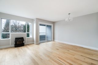 """Photo 8: 201 1330 GRAVELEY Street in Vancouver: Grandview Woodland Condo for sale in """"Hampton Court"""" (Vancouver East)  : MLS®# R2466394"""