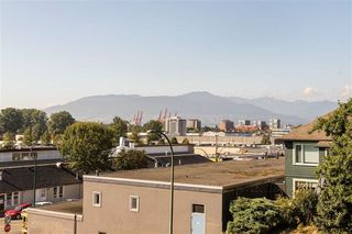 """Photo 22: 201 1330 GRAVELEY Street in Vancouver: Grandview Woodland Condo for sale in """"Hampton Court"""" (Vancouver East)  : MLS®# R2466394"""