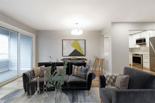 """Photo 6: 201 1330 GRAVELEY Street in Vancouver: Grandview Woodland Condo for sale in """"Hampton Court"""" (Vancouver East)  : MLS®# R2466394"""