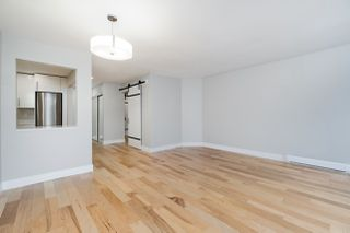 """Photo 9: 201 1330 GRAVELEY Street in Vancouver: Grandview Woodland Condo for sale in """"Hampton Court"""" (Vancouver East)  : MLS®# R2466394"""