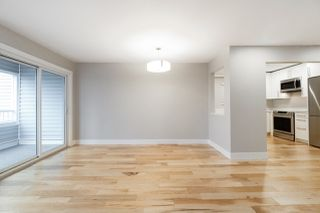 """Photo 7: 201 1330 GRAVELEY Street in Vancouver: Grandview Woodland Condo for sale in """"Hampton Court"""" (Vancouver East)  : MLS®# R2466394"""