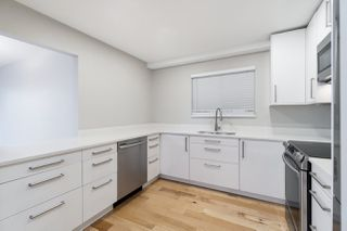 """Photo 13: 201 1330 GRAVELEY Street in Vancouver: Grandview Woodland Condo for sale in """"Hampton Court"""" (Vancouver East)  : MLS®# R2466394"""