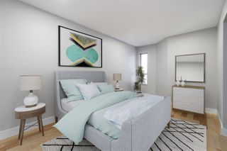 """Photo 15: 201 1330 GRAVELEY Street in Vancouver: Grandview Woodland Condo for sale in """"Hampton Court"""" (Vancouver East)  : MLS®# R2466394"""