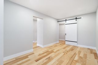 """Photo 17: 201 1330 GRAVELEY Street in Vancouver: Grandview Woodland Condo for sale in """"Hampton Court"""" (Vancouver East)  : MLS®# R2466394"""