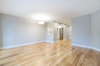"""Photo 10: 201 1330 GRAVELEY Street in Vancouver: Grandview Woodland Condo for sale in """"Hampton Court"""" (Vancouver East)  : MLS®# R2466394"""