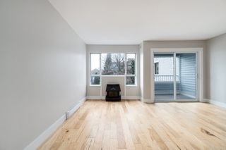 """Photo 5: 201 1330 GRAVELEY Street in Vancouver: Grandview Woodland Condo for sale in """"Hampton Court"""" (Vancouver East)  : MLS®# R2466394"""