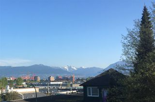 """Photo 23: 201 1330 GRAVELEY Street in Vancouver: Grandview Woodland Condo for sale in """"Hampton Court"""" (Vancouver East)  : MLS®# R2466394"""