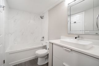 """Photo 18: 201 1330 GRAVELEY Street in Vancouver: Grandview Woodland Condo for sale in """"Hampton Court"""" (Vancouver East)  : MLS®# R2466394"""