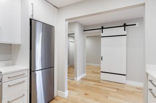 """Photo 14: 201 1330 GRAVELEY Street in Vancouver: Grandview Woodland Condo for sale in """"Hampton Court"""" (Vancouver East)  : MLS®# R2466394"""