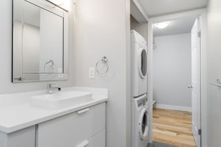 """Photo 19: 201 1330 GRAVELEY Street in Vancouver: Grandview Woodland Condo for sale in """"Hampton Court"""" (Vancouver East)  : MLS®# R2466394"""