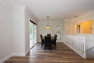 Photo 9: 20820 STONEY Avenue in Maple Ridge: Southwest Maple Ridge House for sale : MLS®# R2471486