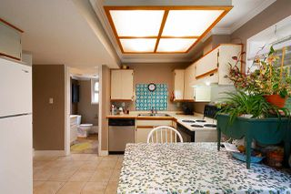 Photo 29: 20820 STONEY Avenue in Maple Ridge: Southwest Maple Ridge House for sale : MLS®# R2471486