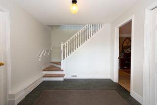 Photo 4: 20820 STONEY Avenue in Maple Ridge: Southwest Maple Ridge House for sale : MLS®# R2471486