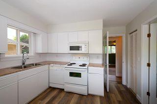 Photo 16: 20820 STONEY Avenue in Maple Ridge: Southwest Maple Ridge House for sale : MLS®# R2471486