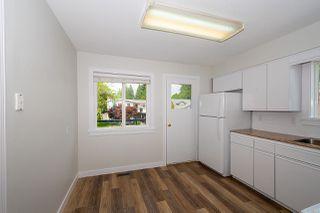 Photo 15: 20820 STONEY Avenue in Maple Ridge: Southwest Maple Ridge House for sale : MLS®# R2471486