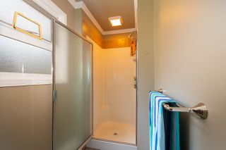 Photo 33: 20820 STONEY Avenue in Maple Ridge: Southwest Maple Ridge House for sale : MLS®# R2471486