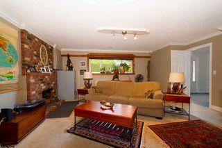 Photo 25: 20820 STONEY Avenue in Maple Ridge: Southwest Maple Ridge House for sale : MLS®# R2471486