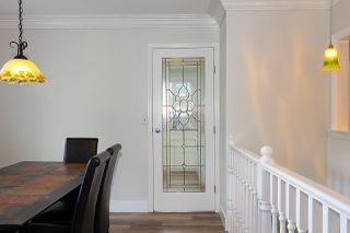 Photo 13: 20820 STONEY Avenue in Maple Ridge: Southwest Maple Ridge House for sale : MLS®# R2471486