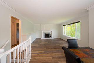 Photo 5: 20820 STONEY Avenue in Maple Ridge: Southwest Maple Ridge House for sale : MLS®# R2471486