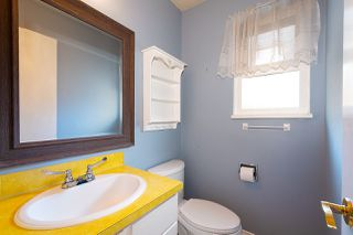 Photo 20: 20820 STONEY Avenue in Maple Ridge: Southwest Maple Ridge House for sale : MLS®# R2471486