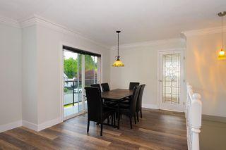Photo 10: 20820 STONEY Avenue in Maple Ridge: Southwest Maple Ridge House for sale : MLS®# R2471486