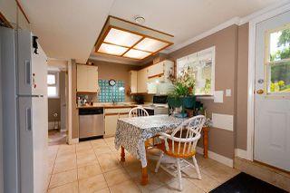 Photo 28: 20820 STONEY Avenue in Maple Ridge: Southwest Maple Ridge House for sale : MLS®# R2471486