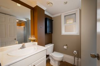 Photo 32: 20820 STONEY Avenue in Maple Ridge: Southwest Maple Ridge House for sale : MLS®# R2471486
