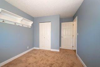 Photo 23: 20820 STONEY Avenue in Maple Ridge: Southwest Maple Ridge House for sale : MLS®# R2471486