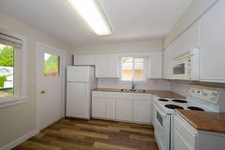Photo 14: 20820 STONEY Avenue in Maple Ridge: Southwest Maple Ridge House for sale : MLS®# R2471486