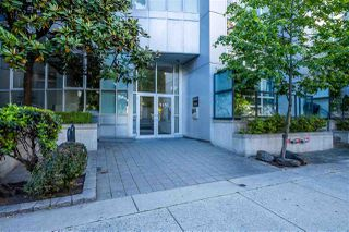 Photo 26: 2002 1155 SEYMOUR Street in Vancouver: Downtown VW Condo for sale (Vancouver West)  : MLS®# R2471800
