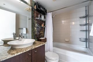 Photo 17: 2002 1155 SEYMOUR Street in Vancouver: Downtown VW Condo for sale (Vancouver West)  : MLS®# R2471800