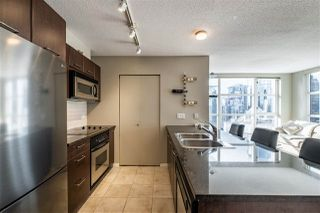 Photo 6: 2002 1155 SEYMOUR Street in Vancouver: Downtown VW Condo for sale (Vancouver West)  : MLS®# R2471800