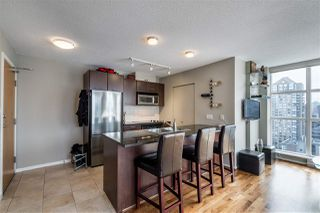 Photo 7: 2002 1155 SEYMOUR Street in Vancouver: Downtown VW Condo for sale (Vancouver West)  : MLS®# R2471800