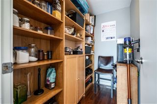 Photo 19: 2002 1155 SEYMOUR Street in Vancouver: Downtown VW Condo for sale (Vancouver West)  : MLS®# R2471800