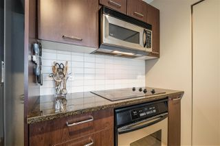 Photo 9: 2002 1155 SEYMOUR Street in Vancouver: Downtown VW Condo for sale (Vancouver West)  : MLS®# R2471800