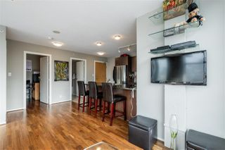 Photo 12: 2002 1155 SEYMOUR Street in Vancouver: Downtown VW Condo for sale (Vancouver West)  : MLS®# R2471800