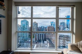 Photo 21: 2002 1155 SEYMOUR Street in Vancouver: Downtown VW Condo for sale (Vancouver West)  : MLS®# R2471800