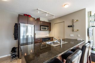 Photo 8: 2002 1155 SEYMOUR Street in Vancouver: Downtown VW Condo for sale (Vancouver West)  : MLS®# R2471800