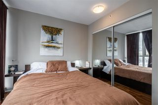 Photo 16: 2002 1155 SEYMOUR Street in Vancouver: Downtown VW Condo for sale (Vancouver West)  : MLS®# R2471800